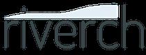 株式会社riverch [リバーチ] | 海外ポップカルチャーのメディア・カンパニー